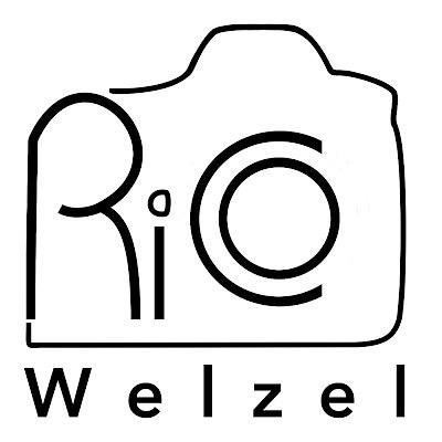 Fotograf Rico Welzel