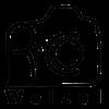 cropped-logo_invert_transparent.png